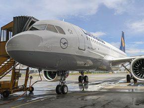 air-journal_Lufthansa A320neo 3e