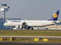 air-journal_Lufthansa-A320neo-Francfort
