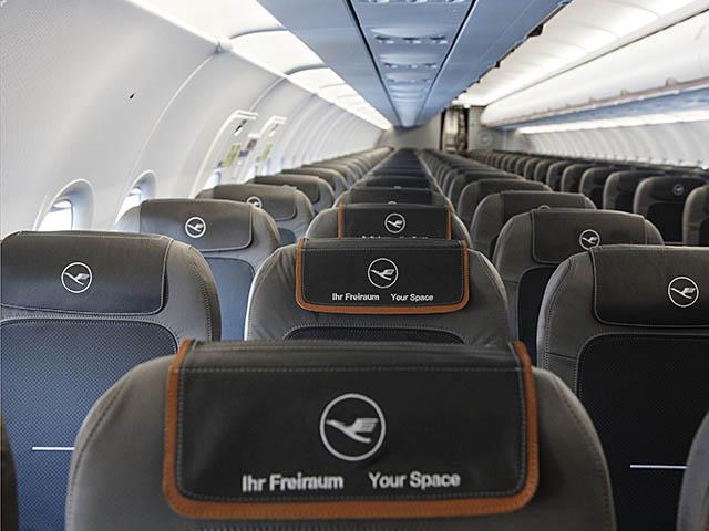 air-journal_Lufthansa-A320neo-cabine-1