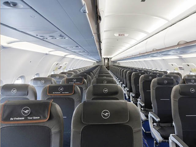 air-journal_Lufthansa-A320neo-cabine