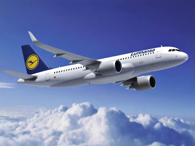 air-journal_Lufthansa-A320neo