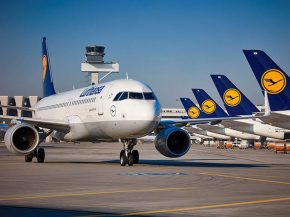 air-journal_lufthansa-a320s