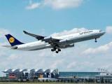 air-journal_Lufthansa-A340-300