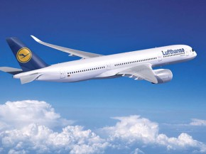 air-journal_Lufthansa A350-900 2
