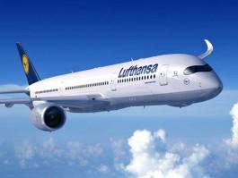 air-journal_Lufthansa A350-900