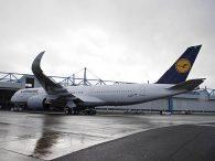 air-journal_lufthansa-a350-900-fal-hangar