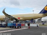 air-journal_Lufthansa A350-900 FAL1b