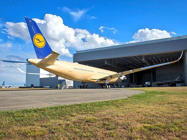 air-journal_lufthansa-a350-900-paint