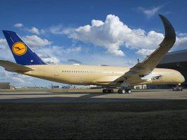 air-journal_lufthansa-a350-900-paintshop