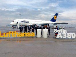 air-journal_lufthansa-a380-sofia