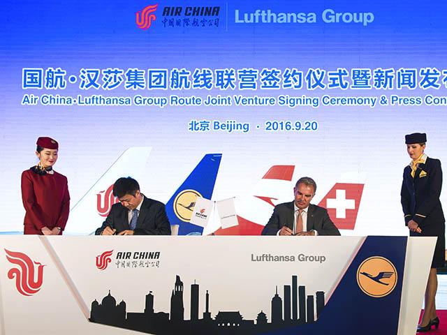air-journal_lufthansa-air-china-coentreprise