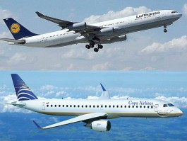 air-journal_Lufthansa-Copa-Airlines