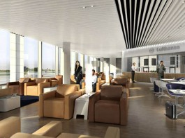 air-journal_Lufthansa Munich new salon