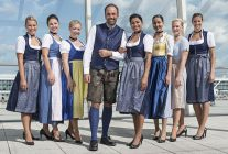 air-journal_Lufthansa-Oktoberfest-PNC-1