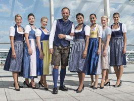 air-journal_Lufthansa-Oktoberfest-PNC-1