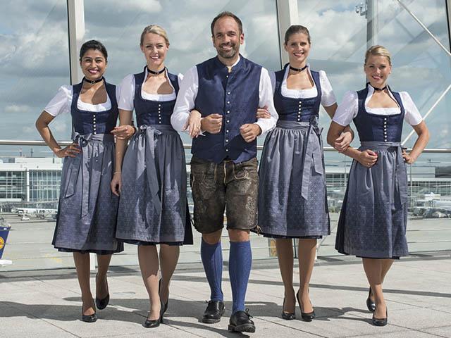 air-journal_Lufthansa-Oktoberfest-PNC-4