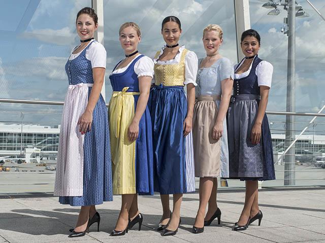 air-journal_Lufthansa-Oktoberfest-PNC-6