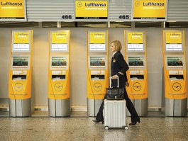 air-journal_Lufthansa PNC aeroport