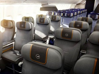 air-journal_Lufthansa Premium 2