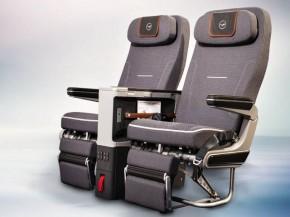 air-journal_Lufthansa Premium