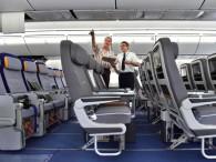 air-journal_Lufthansa Premium install