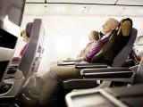 air-journal_Lufthansa Premium new