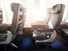 air-journal_Lufthansa Premium siege 747-8i