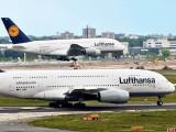 air-journal_Lufthansa deux A380