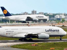 air-journal_Lufthansa deux A380