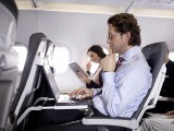 air-journal_Lufthansa-internet-Affaires-continental