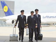 air-journal_lufthansa-pilotes-a380