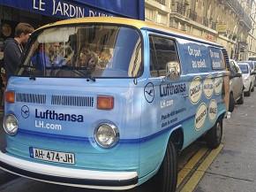 air-journal_Lufthansa pub Paris (2)