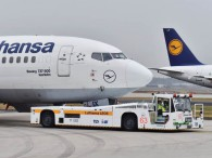 air-journal_Lufthansa-taxibot