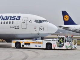 air-journal_Lufthansa-taxibot