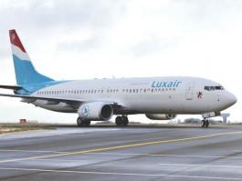 air-journal_Luxair 737-800