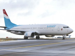 air-journal_Luxair 737-800