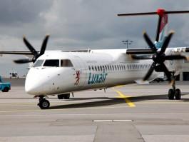 air-journal_Luxair Q400