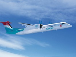 air-journal_Luxair Q400