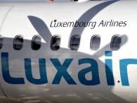 air-journal_Luxair Q400_shadow