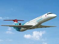 air-journal_Luxair_ERJ145