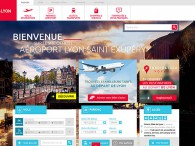 air-journal_Lyon aeroport site 2015