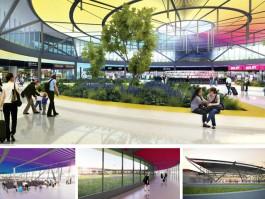 air-journal_Lyon futur terminal 1