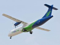 air-journal_MASwings-72-600