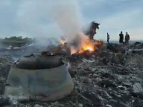 air-journal_MH17 Malaysia Airlines crash