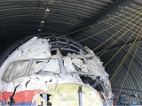 air-journal_MH17 Malaysia Airlines crash missile@OVV