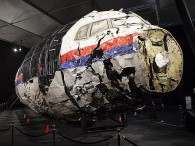 air-journal_MH17 Malaysia Airlines epave@OVV