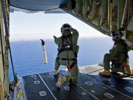 air-journal_MH370-Australie-recherches