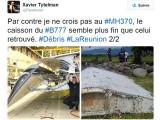 air-journal_MH370 debris Reunion