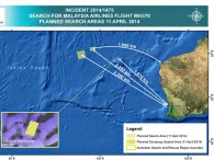 air-journal_MH370 map 11 avril