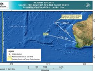 air-journal_MH370 map 21 avril